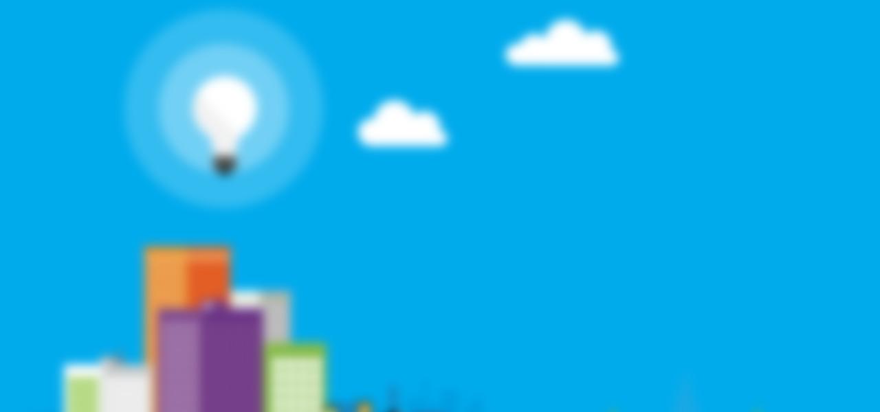 azure Bahrain cloud Microsoft slider