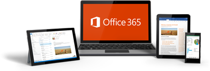 office 365 Bahrain cloud Microsoft