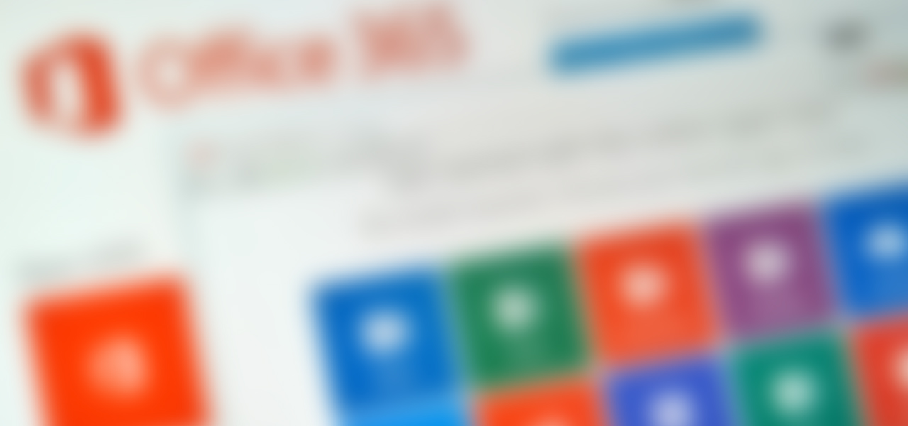 Office 365 bahrain cloud Microsoft slider