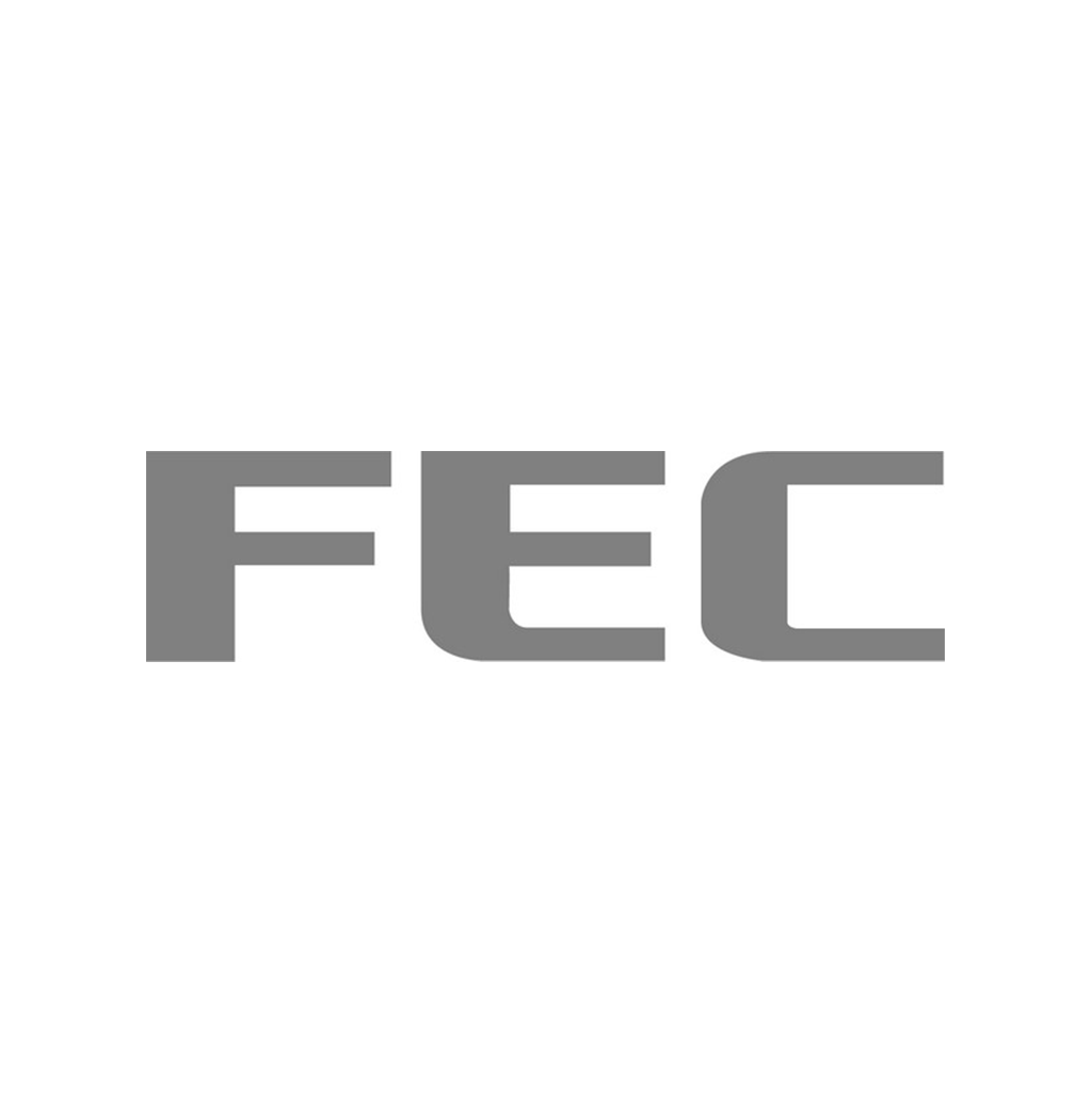 It Bahrain Fec Logo H A Consultancies Bahrain