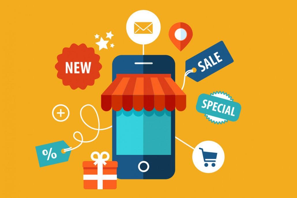 Choosing The Best Social Media Marketing Platform