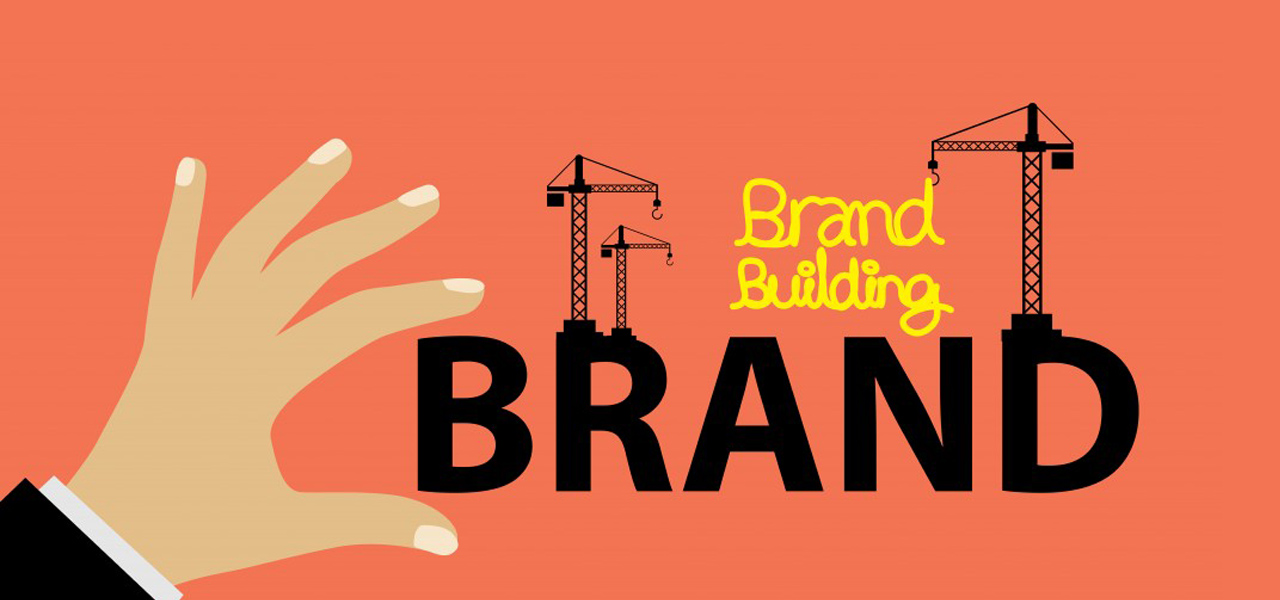 Branding Bahrain Agency Bhr Logos Brochures H A