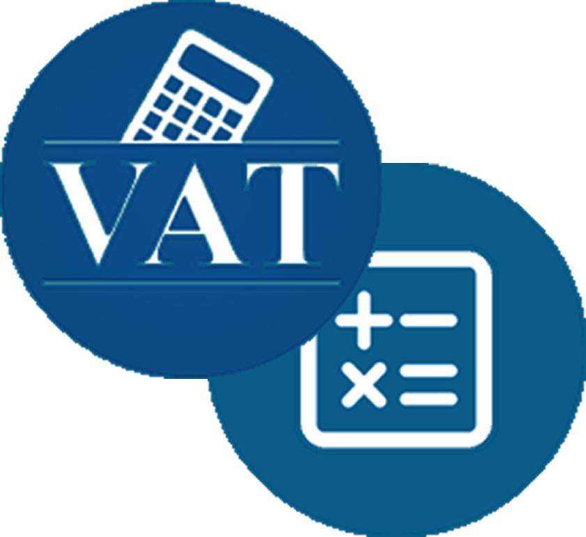 Bahrain VAT Services pic 1