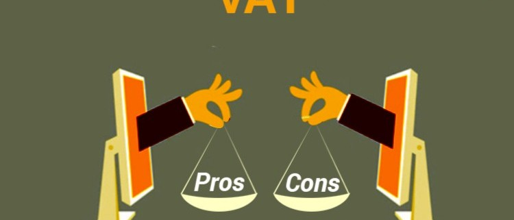 The Impact of VAT on Bahrain's Economy and Society
